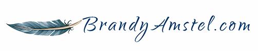 Brandyamstel Logo