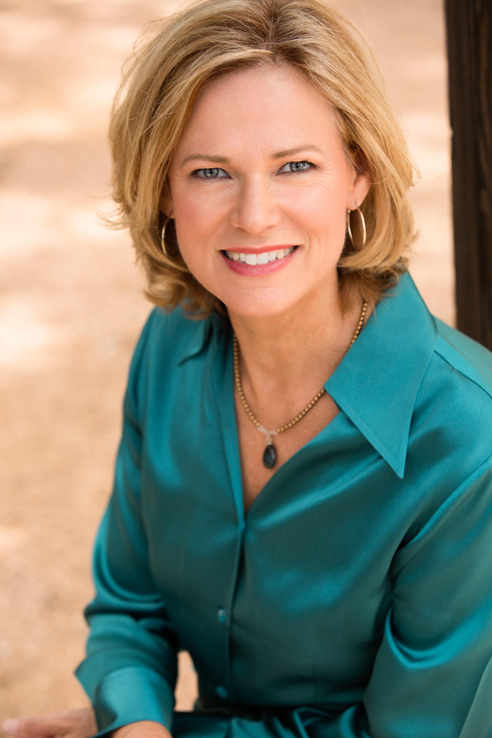 Patti DeNucci
