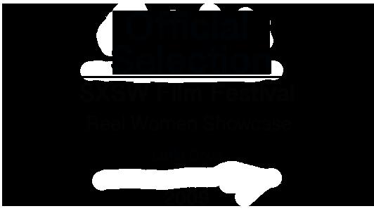 Little Dove SXSW Reel Women Showcase
