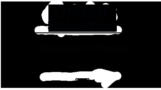 Little Dove Bootstrap Film Festival